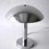 1930s Chrome Desk Lamp