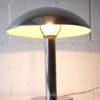1930s Chrome Desk Lamp 3