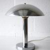 1930s Chrome Desk Lamp 4