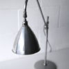1940s Desk Lamp by Robert Dudley Best for Bestlite 5