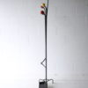 1950s Atomic Coat Stand 5