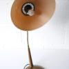 1950s Desk Lamp by Temde 3