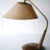 1950s Desk Lamp by Temde 4
