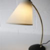 1950s Table Lamp 5