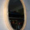 1960s Duscholux Illuminating Wall Mirror 5