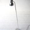 1960s Floor Lamp by Cone Fittings Ltd 2