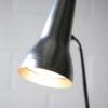 1960s Floor Lamp by Cone Fittings Ltd 6
