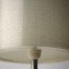 1960s Rotaflex Table Lamp 4