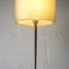 1960s Rotaflex Table Lamp 5