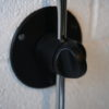 1960s Wall Light by Staff Germany 3