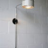 1960s Wall Light by Staff Germany 4