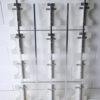 1970s Coat Rack 3