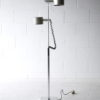 1970s Double Floor Lamp 1