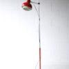 1970s Floor Lamp by Napako 4
