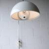 'Coupe' Wall Light by Joe Columbo 1