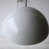 'Coupe' Wall Light by Joe Columbo 2