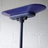 'Jill' Floor Lamp Arteluce 1978 2