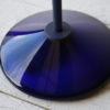 'Jill' Floor Lamp Arteluce 1978 3