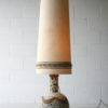 Large 1960s West German Floor Lamp 3