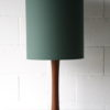 Large Table Lamp by Dyrlund Denmark