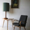 Large Table Lamp by Dyrlund Denmark 3