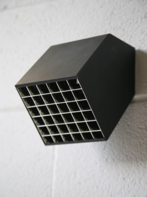 Raak P-330 Ceiling : Wall Light 4