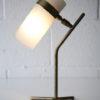 Rare Table Lamp by Pierre Guariche & Boris Lacroix 1950s 1