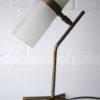 Rare Table Lamp by Pierre Guariche & Boris Lacroix 1950s 2
