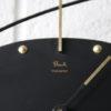 Vintage 1950s Flash Transistor Wall Clock 4