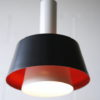 Vintage 1960s Ceiling Light by Courtney Pope UK 2