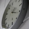 Vintage GW Wall Clock 3