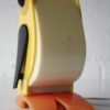 Vintage Toucan Lamp by Gilbert 1