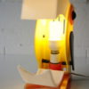 Vintage Toucan Lamp by Gilbert 7