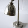 1930 Deco Chrome Desk Lamp 5