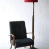 1940s Standard Lamp 2