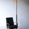 1940s Standard Lamp 4