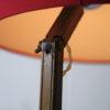 1940s Standard Lamp 7