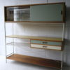 1950s Cabinet by Frank Guille for Kandya 6