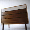 1950s Chest of Drawers by Wrighton 1