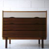 1950s Chest of Drawers by Wrighton