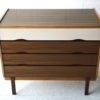 1950s Chest of Drawers by Wrighton 2