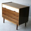 1950s Chest of Drawers by Wrighton 3