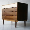 1950s Chest of Drawers by Wrighton 4