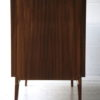 1950s Chest of Drawers by Wrighton 5