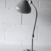 1950s Desk Lamp by Jumo 1