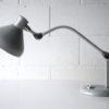 1950s Desk Lamp by Jumo 3