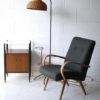1950s French Floor Lamp
