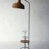 1950s French Floor Lamp 4
