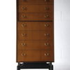 1950s G-Plan Chest of Drawers