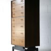 1950s G-Plan Chest of Drawers 2
